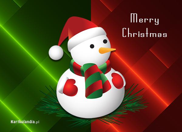 Moc świątecznych życzeń