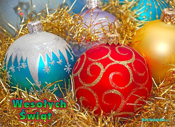 Urok Świąt