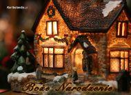 eKartki Boże Narodzenie Boże Narodzenie,
