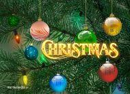 eKartki Boże Narodzenie Christmas,