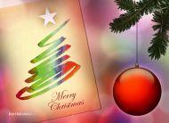 eKartki Boże Narodzenie e-Kartka na Boże Narodzenie,