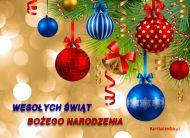 eKartki Boże Narodzenie Kartka Boże Narodzenie,