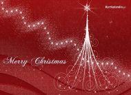 eKartki elektroniczne z tagiem: eKartki Merry Christmas,