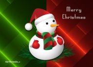 eKartki Boże Narodzenie Moc świątecznych życzeń,