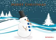 eKartki Boże Narodzenie Nadeszło Boże Narodzenie,