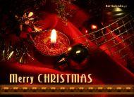 eKartki Boże Narodzenie Nastrój Bożego Narodzenia,
