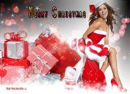 eKartki Boże Narodzenie Prezentomania,
