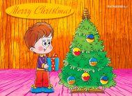 eKartki Boże Narodzenie Świąteczna tradycja,