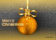 eKartki Boże Narodzenie Świąteczne życzenia,