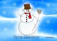 eKartki Boże Narodzenie Świątecznie,