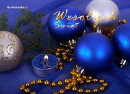 eKartki Boże Narodzenie Świąteczny czas,