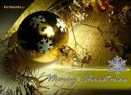 eKartki Boże Narodzenie Święta Bożego Narodzenia,