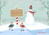 eKartki Boże Narodzenie Święta, święta,