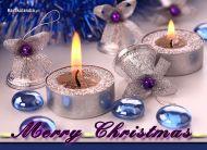 eKartki Boże Narodzenie Urocze Boże Narodzenie,
