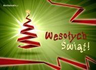 eKartki Boże Narodzenie W blasku Świąt,