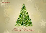 eKartki Boże Narodzenie W czasie świąt,