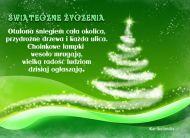 eKartki Boże Narodzenie Wielka radość,