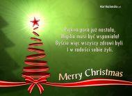 eKartki Boże Narodzenie Wspaniała Wigilia,