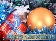 eKartki Boże Narodzenie Z okazji Bożego Narodzenia,