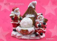 eKartki Boże Narodzenie Z okazji świąt,