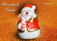 eKartki Boże Narodzenie Życzenia na święta,