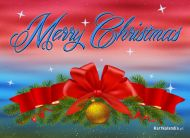 eKartki elektroniczne z tagiem: Kartki bożonarodzeniowe Życzenia na święta,