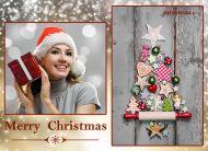 eKartki Boże Narodzenie Czas Bożego Narodzenia,