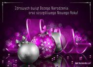 eKartki elektroniczne z tagiem: eKartki na Boże Narodzenie Świąteczna chwila,