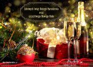 eKartki Boże Narodzenie Świętujmy razem,