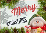 eKartki elektroniczne z tagiem: eKartki na Boże Narodzenie Przyjmij radosne życzenia,
