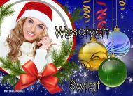 eKartki Boże Narodzenie Radosne Boże Narodzenie,