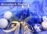 eKartki elektroniczne z tagiem: Bo¿e Narodzenie Weso³ych ¦wi±t,