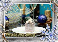 eKartki elektroniczne z tagiem: e-Kartki na ¶wiêta ¯yczenia na Bo¿e Narodzenie,