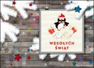 eKartki Boże Narodzenie ... na Boże Narodzenie,