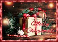 eKartki elektroniczne z tagiem: Bo¿e Narodzenie ¦wi±teczne prezenty,