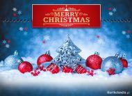 eKartki Boże Narodzenie Urok Bożego Narodzenia,