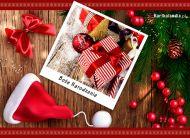 eKartki elektroniczne z tagiem: Kartki Mikołaj Święta Bożego Narodzenia,
