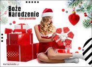eKartki elektroniczne z tagiem: Mikołaj Czas świątecznych prezentów!,