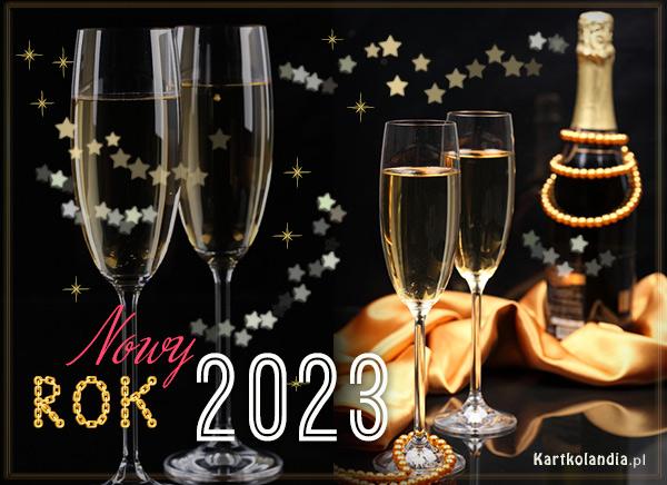 http://kartkolandia.pl/kartki/10/1/d/kartki-nowy-rok-wspanialy-rok-2014-1663.jpg