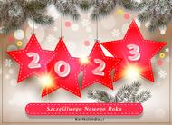 eKartki elektroniczne z tagiem: ¦wiêta e-Kartka Nowy Rok,
