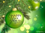 eKartki Nowy Rok W tym Nowym Roku ...,