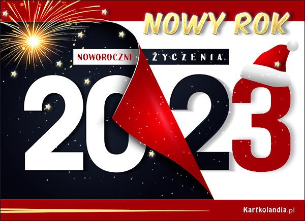 eKartki elektroniczne z tagiem: eKartki Życzenia na Nowy Rok 2021,