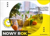 eKartki Nowy Rok Wystrzałowa kartka na Nowy Rok,