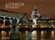 eKartki Elektroniczne Anglia - Londyn,