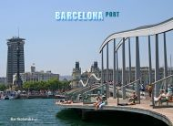 eKartki elektroniczne z tagiem: Kartka z Barcelony Barcelona, Port,