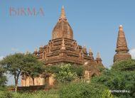 eKartki Państwa, Miasta Birma,