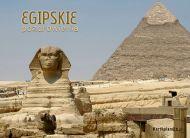 eKartki Pañstwa, Miasta Egipskie pozdrowienia,