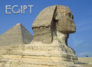 eKartki Państwa, Miasta Egipt,