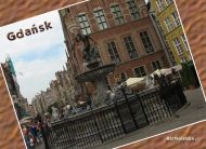 eKartki Państwa, Miasta Gdańsk,