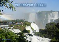 eKartki Państwa, Miasta Niesamowity wodospad,